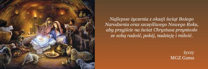 zyczenia_mgzgama